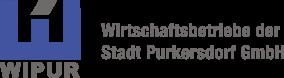 WIPUR GmbH