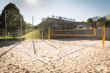 Neubau Hochbauten Wienerwaldbad_10