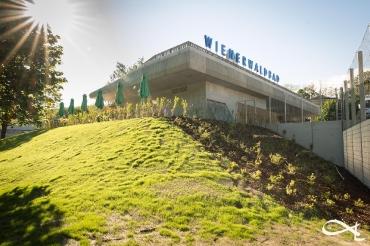 Neubau Hochbauten Wienerwaldbad_11
