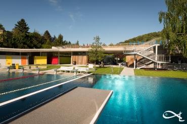 Neubau Hochbauten Wienerwaldbad_4
