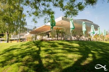 Neubau Hochbauten Wienerwaldbad_5